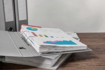 resource-documents